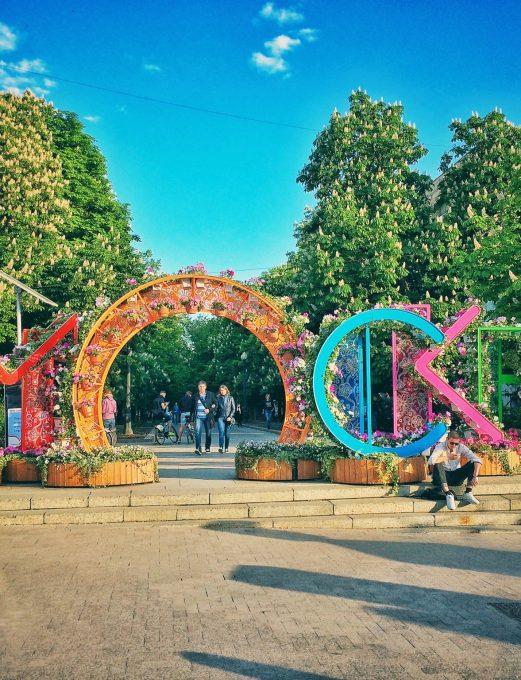 10 Apps básicas si planeas visitar Moscú