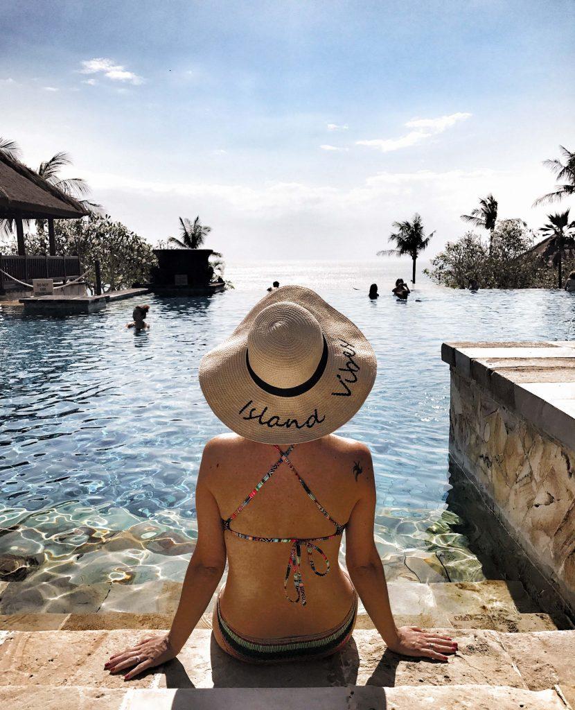 Rimba by Ayana Hoteles Boutique con encanto en Bali