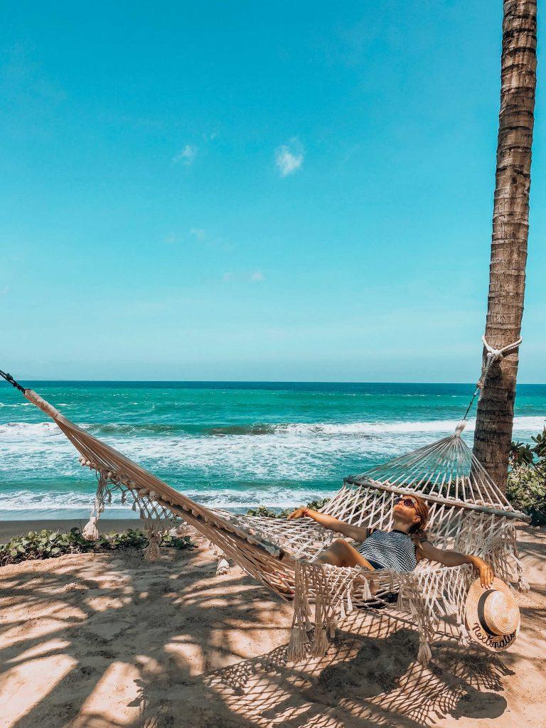 Komaneka Hoteles Boutique con encanto en Bali