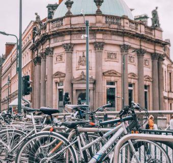 20 cosas que ver y hacer en Leeds