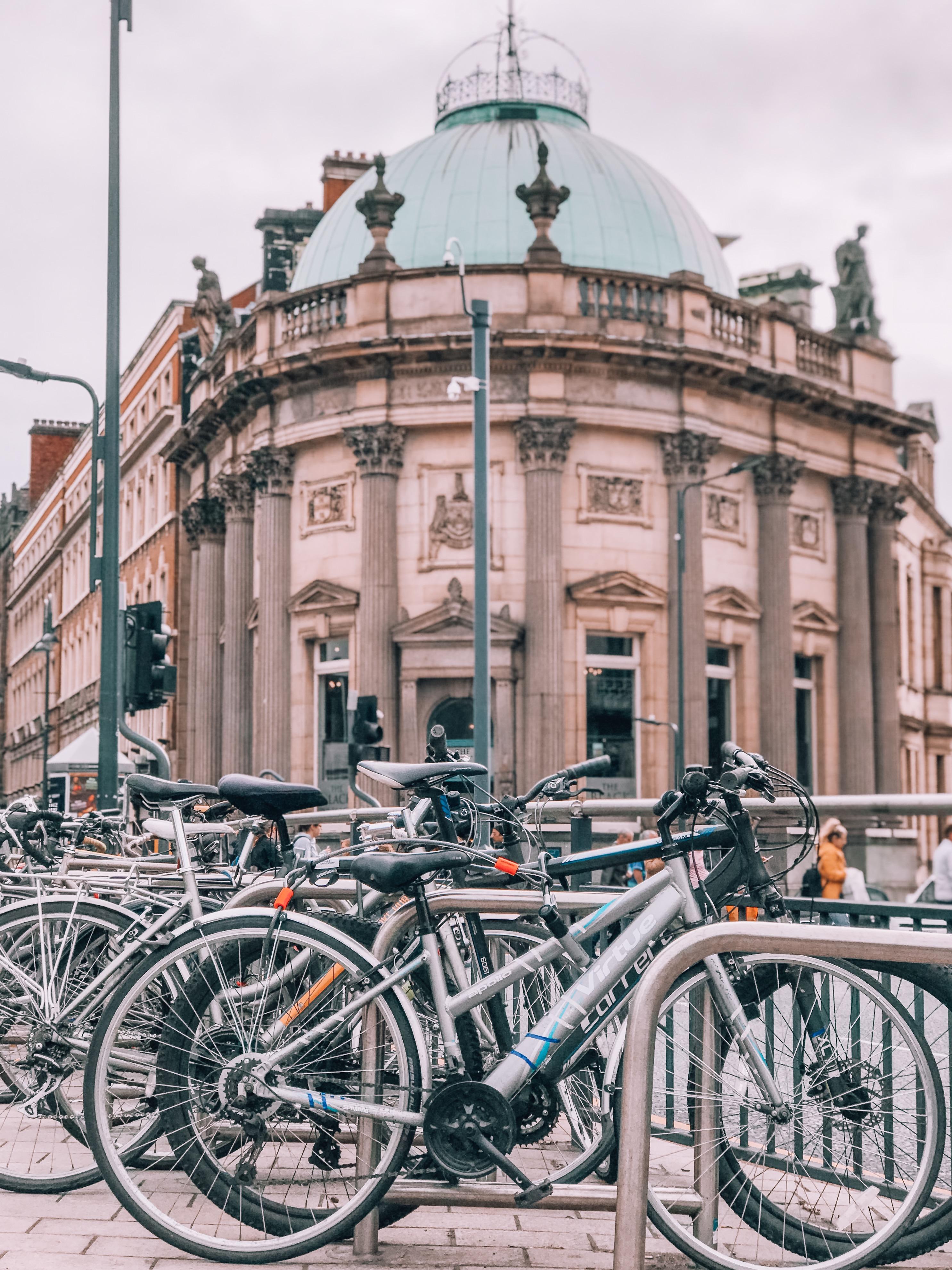 20 cosas que hacer en Leeds