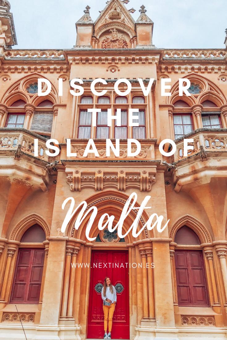 Обои Мальта, malta xlokk, malta, Залив, Marsaxlok, marsaxlokk bay, марсашлокк. Города