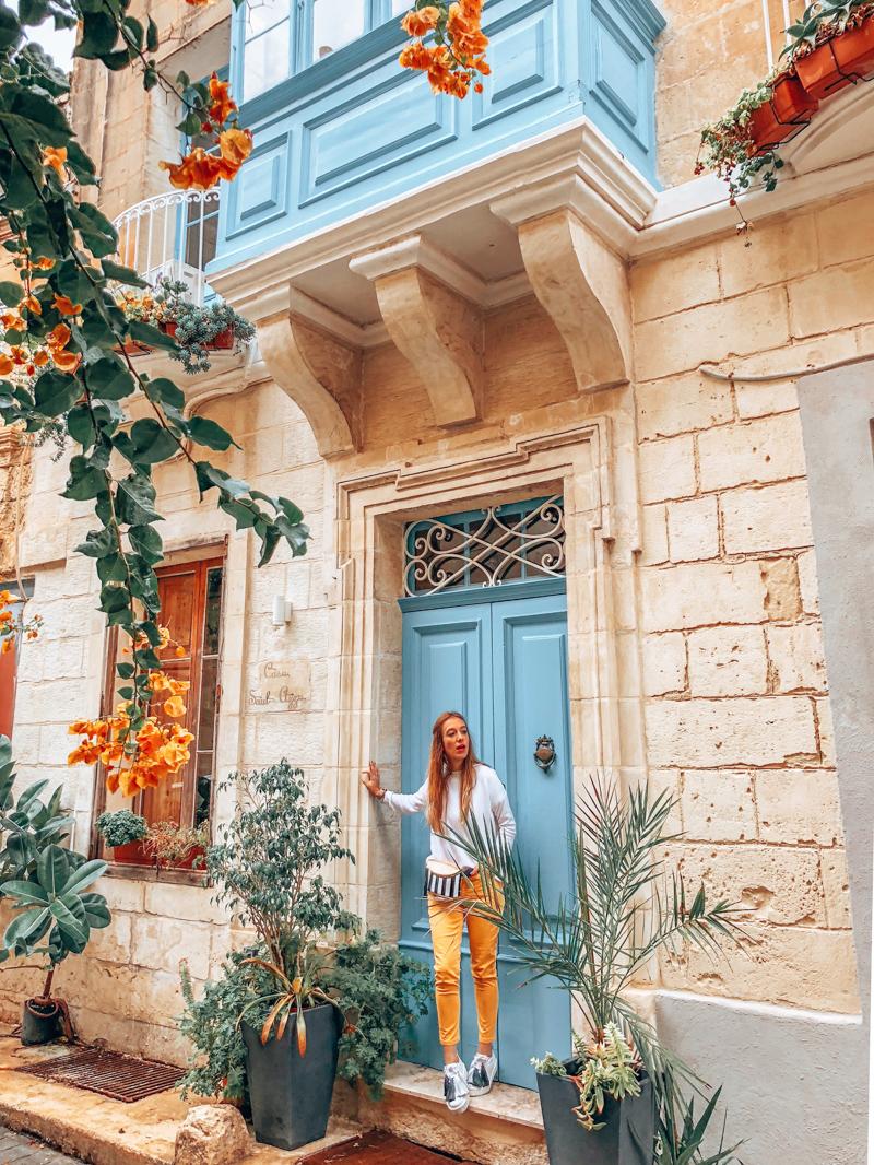 Обои Мальта, malta xlokk, malta, Залив, Marsaxlok, marsaxlokk bay, марсашлокк. Города foto 13