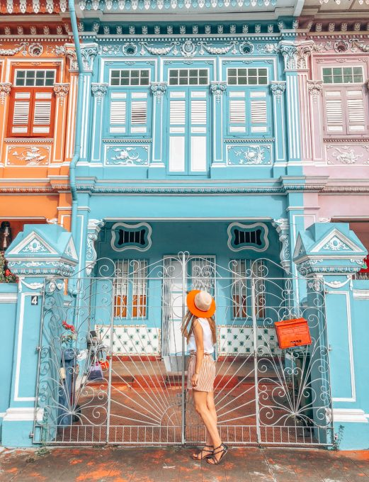 Things to do in Singapore: The most complete city guide