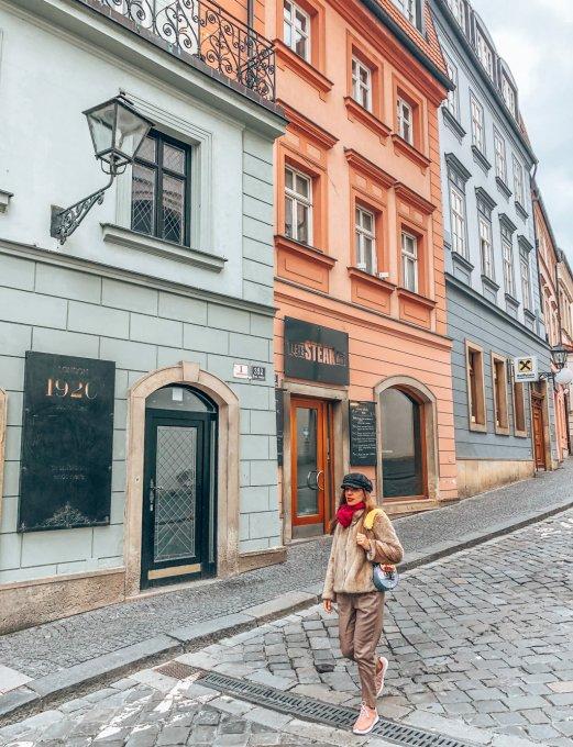 Brno, la hermana pequeña de Praga que te sorprenderá