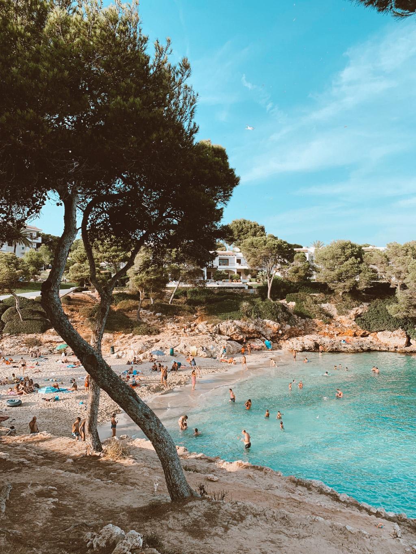 Este Mallorca