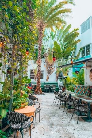 Más Cuba Miami
